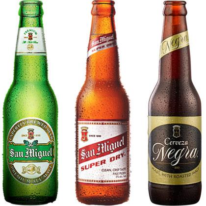 San-Miguel-Lifestyle-Brews