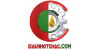 daunhotchac