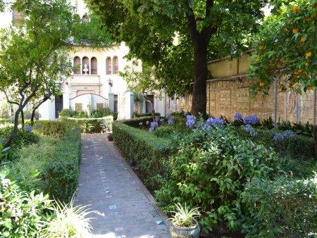 casa muzeu benlliure 4 obiective turistice valencia