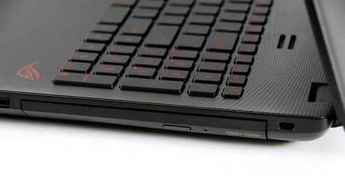 Trải Nghiệm ASUS GL552JX – Laptop Gaming Giá Rẻ - 79859