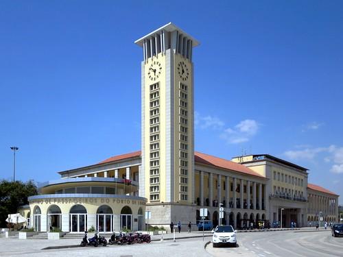 Hotel Terminal Palace Spa Di Rimini