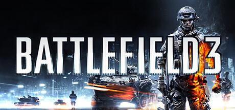 Battlefield 3 [Origin]