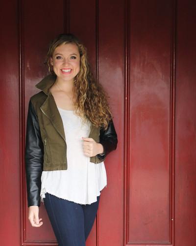 Picture of Rebecca Schneider