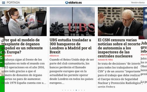 foto-el-diario