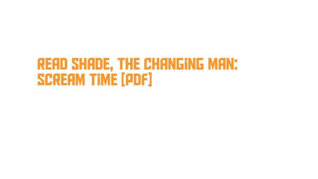 changing a photo on a pdf