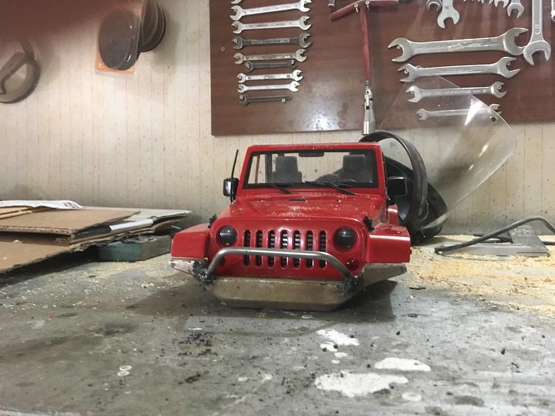 Jeep JK RCMODELex  32046575072_463b9ab900_c