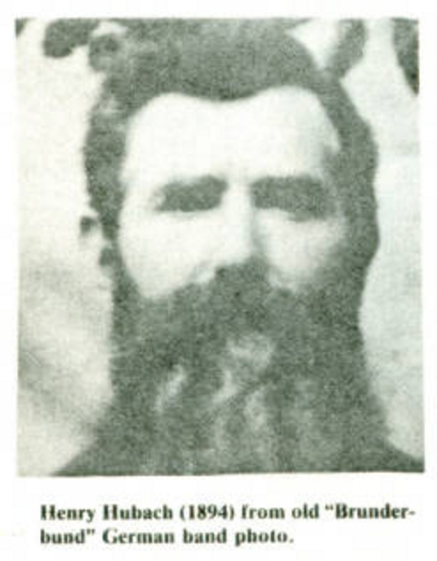 henry-hubach-1894