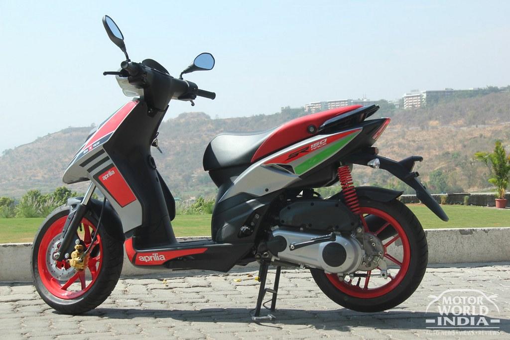 Aprilia-SR-150-Race (4)