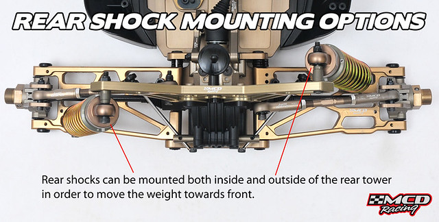 22-02_Rear-Shock-Mounting-Options