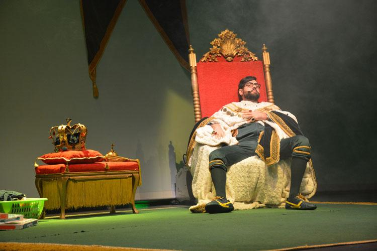 manu sanchez rey18