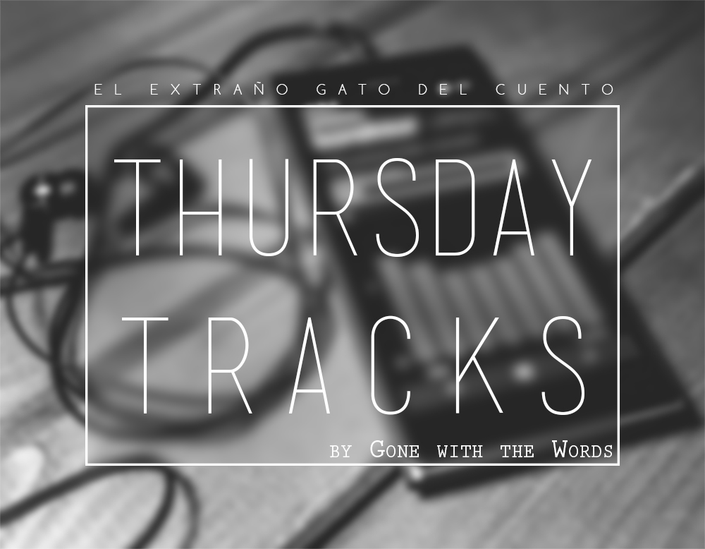 thursday tracks banner