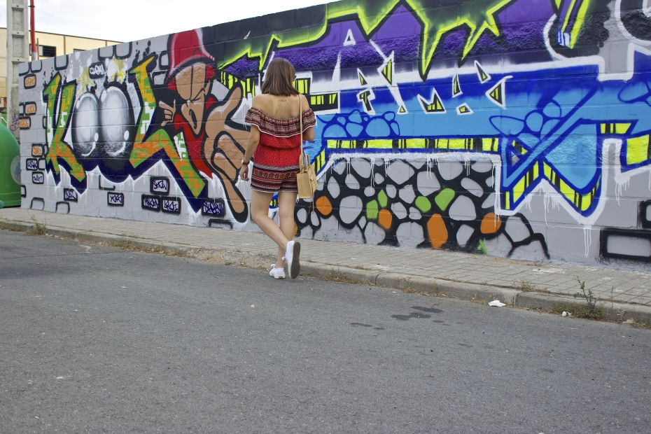 lara-vazquez-mad-lula-style-fashion-blog-moda-en -la-calle-graffiti-glamour-vogue-trends_01
