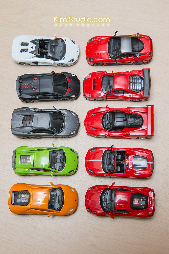 2015.06.18 711 Lamborghini-067
