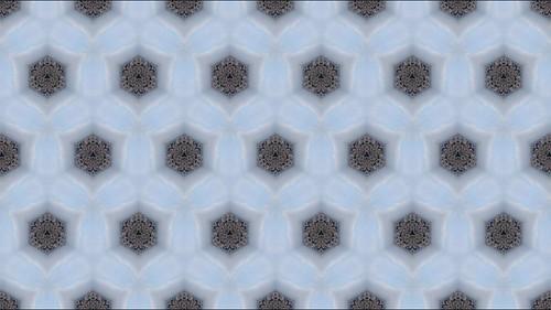 kaleidoscope 万華鏡