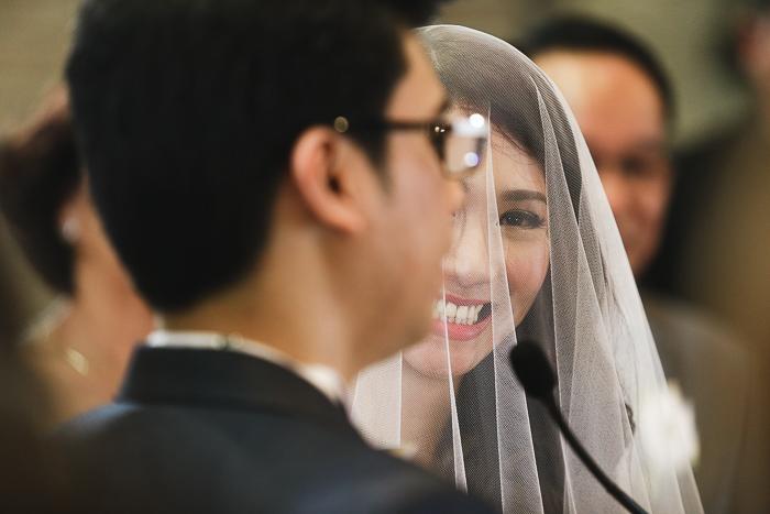 TAGAYTAY WEDDING PHOTOGRAPHER (50)