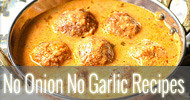 no-onion-no-garlic-recipes