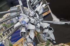 3_FB_PMC_E-118