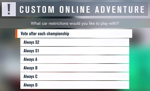 Forza Horizon 3 - DLC and Editions List - Page 2 - Horizon 3
