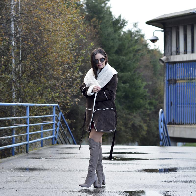 zara_ootd_outfit_lookbook_streetstyle_justfab_04
