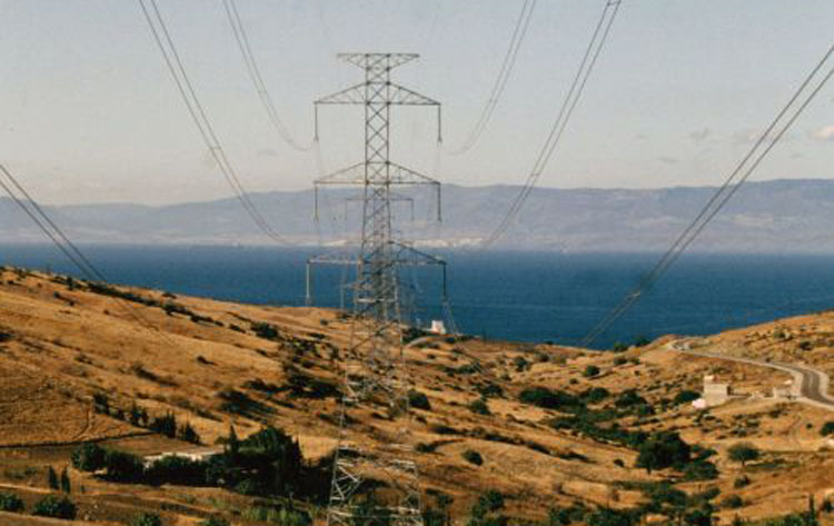 torres electricas 1