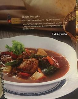 menu larazeta surabaya 20