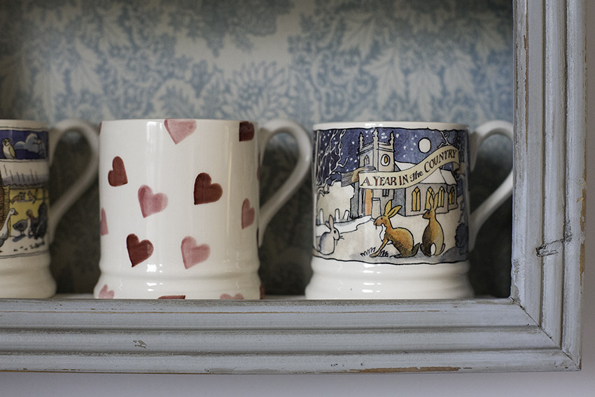 kitchen 8