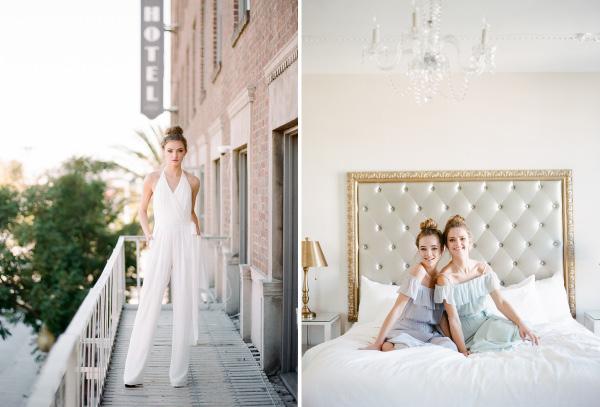 RYALE_Joanna_August_Culver_Hotel_6