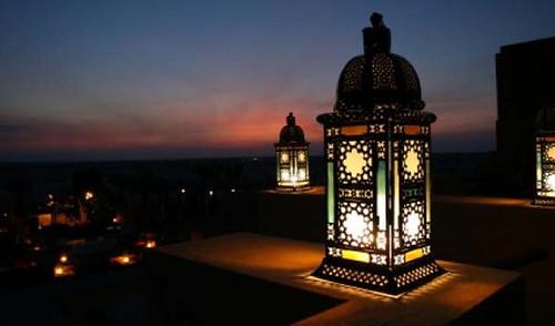 5 Tunisian Ramadan Series You Should Watch This Year