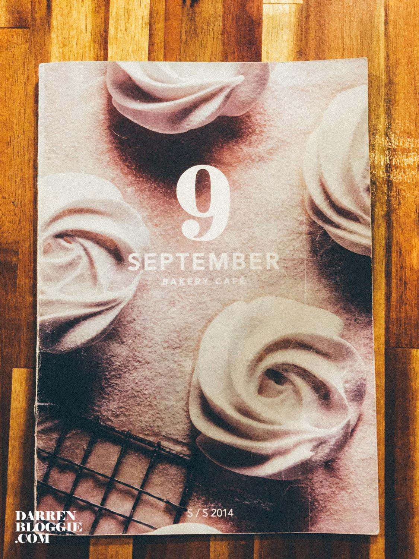 september_cafe_taiwan_taipei-2