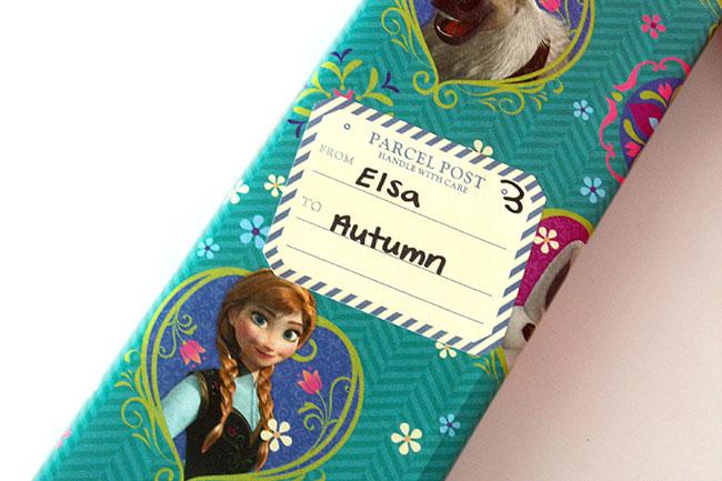 Gifts_Elsa