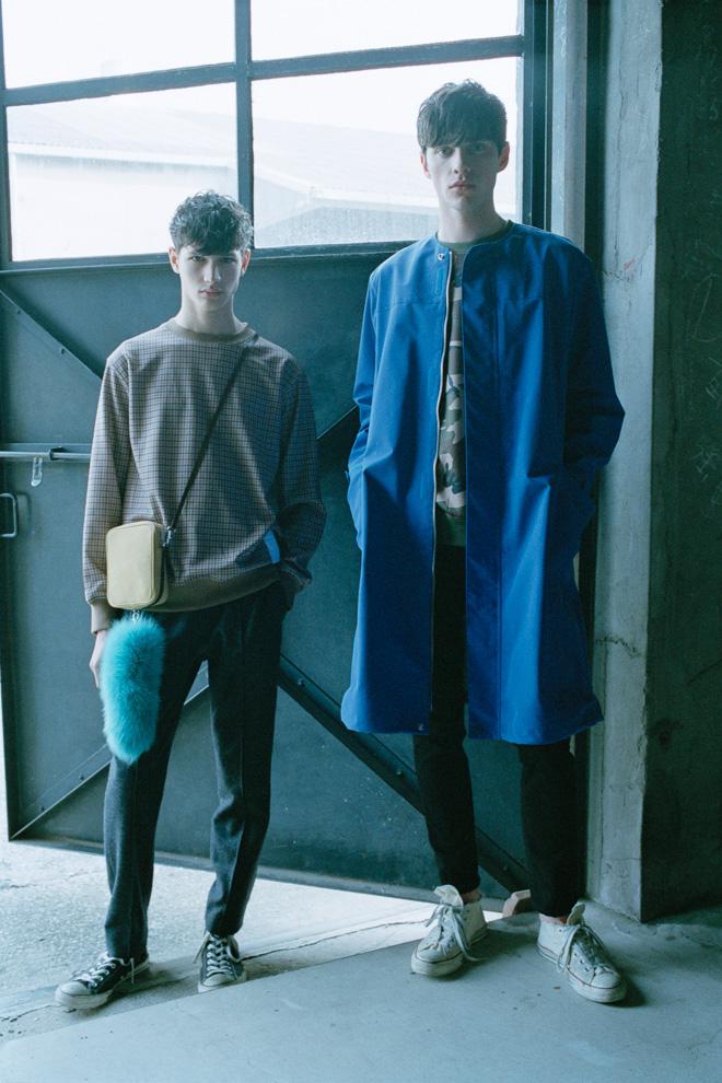 Luke Powell0031_PHENOMENON AW15_Lucas Santoni(fashionsnap)