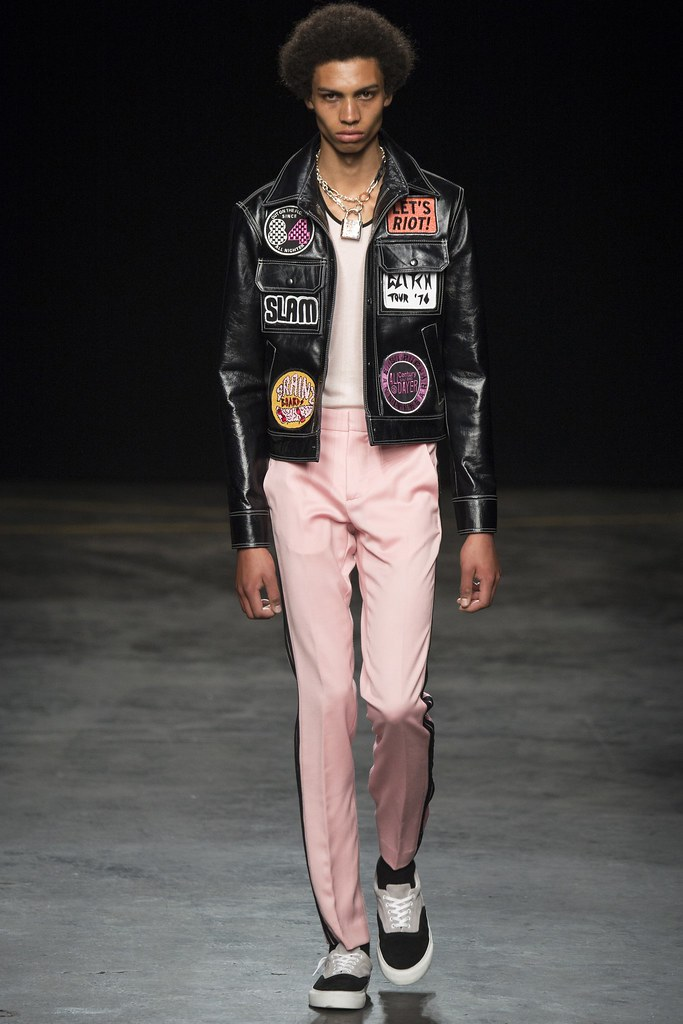 SS16 London Topman Design040_Sol Goss(VOGUE)