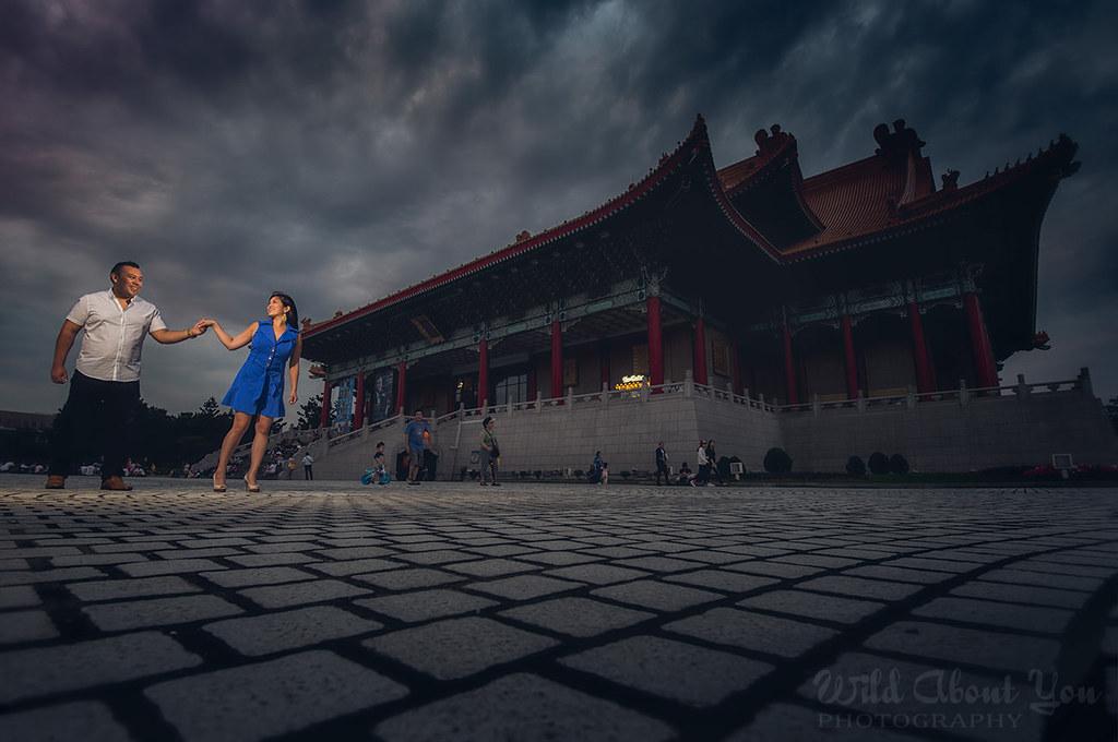 taiwan_prewedding 07