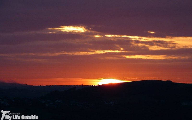 P1130345 - Sunset