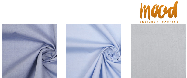 123B fabric