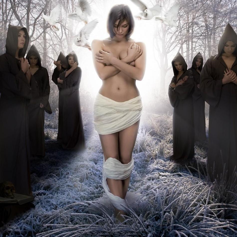 Възкресение
