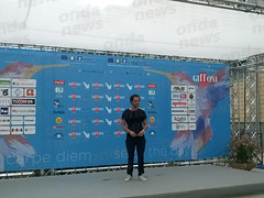 giffoni film festival 25 luglio 04