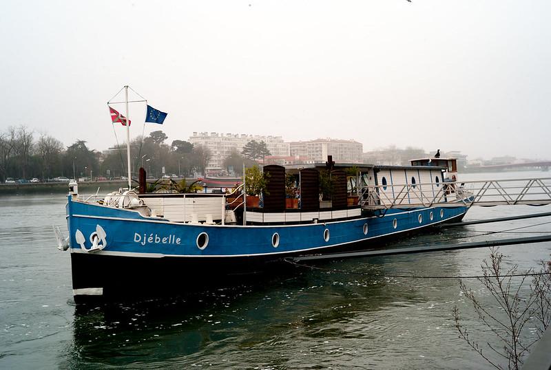 L'Adour