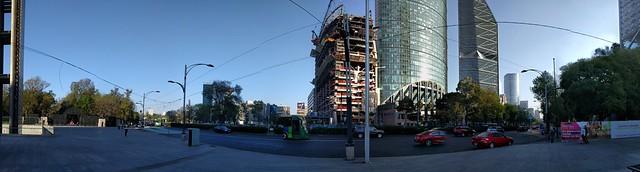 Mexico City 052