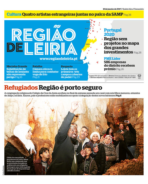 Capa-Regiao-de-Leiria-edicao-4166-de-19-de-janeiro-2017.jpg