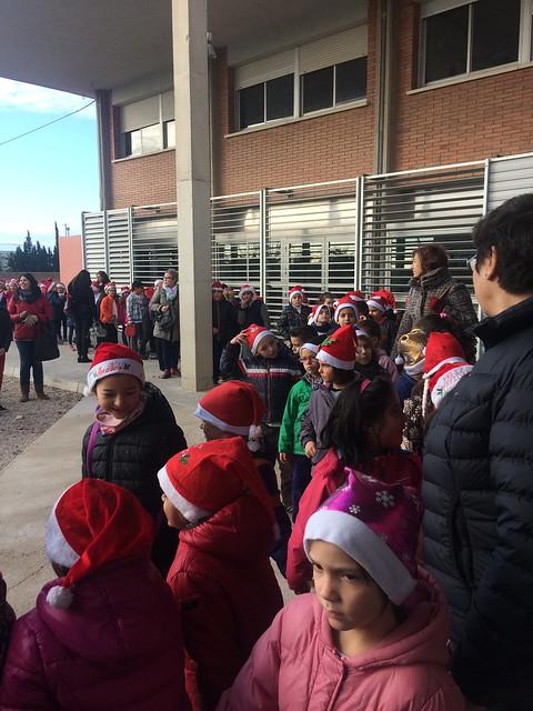 Rua Nadal 16