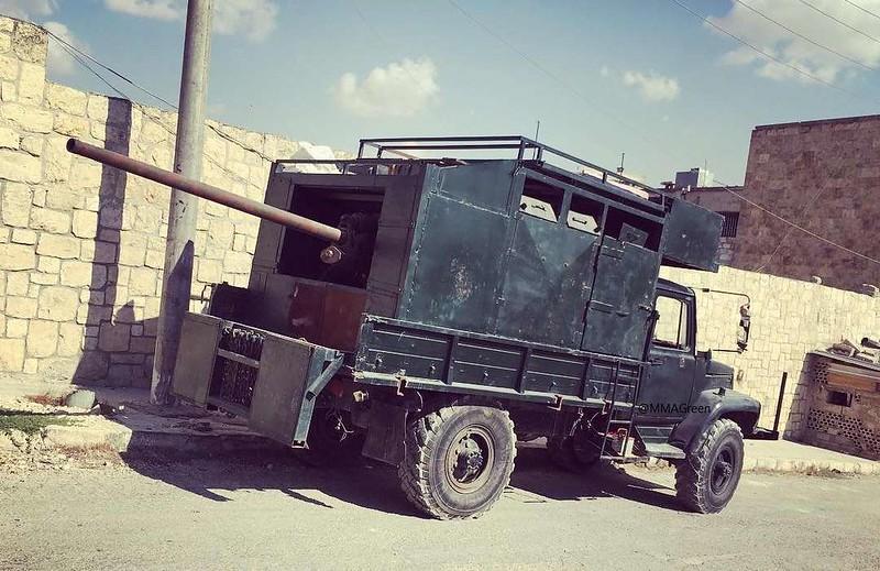 GAZ-Sadko-with-ZIS2-syria-c2016-spz-1