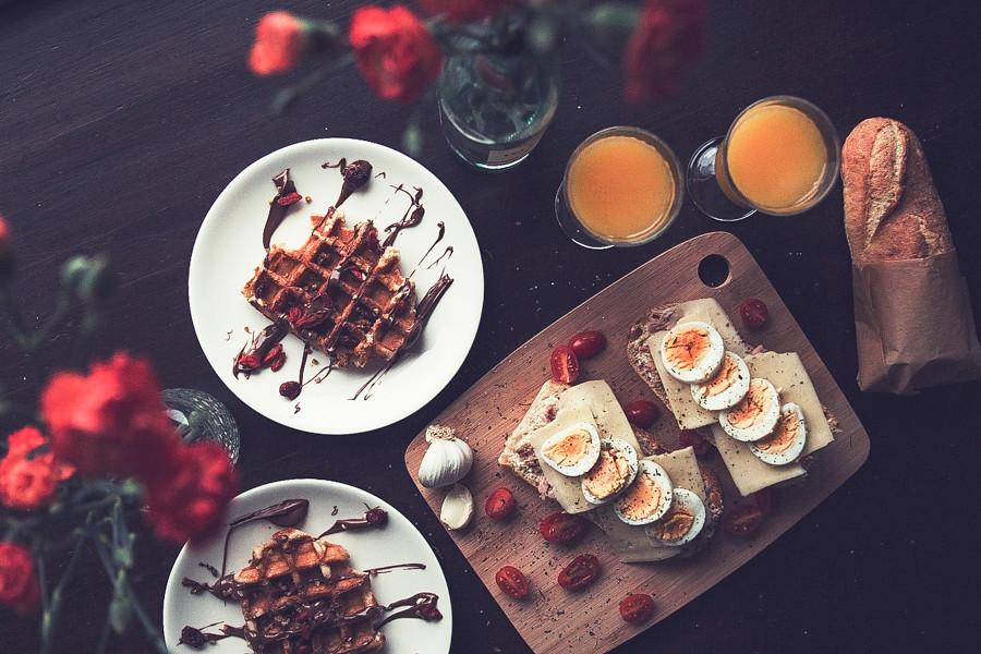 aamupala-5