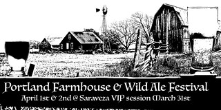 2017-Farmhouse-Festival-teaser | by saraveza pdx