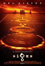 Signs movie