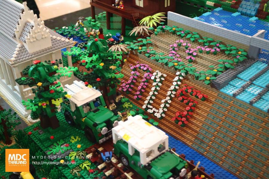 LEGO-2017-54