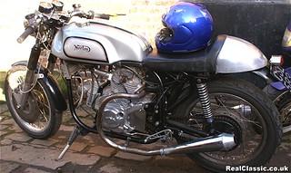 rides08071816