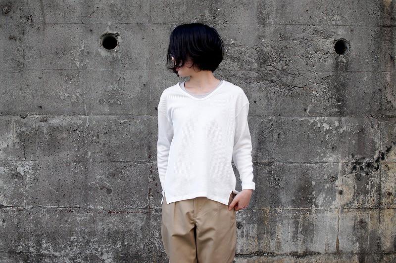 IMG_0506