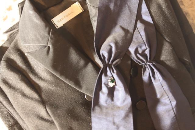 SartoriaJ Victorian Outfit 5