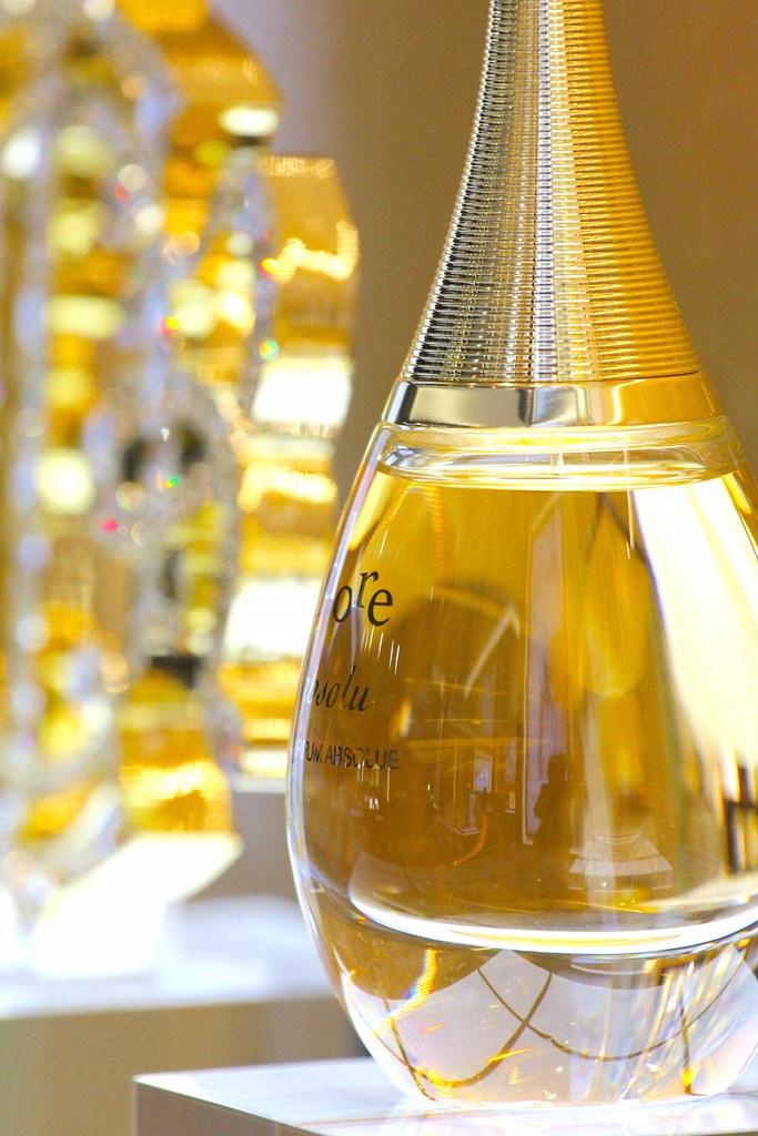 Dior MV fragrance03